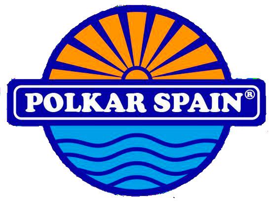 Polkar Spain
