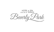 Beverly Park Hotel & Spa