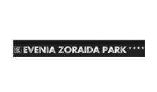 Hotel Evenia Zoraida