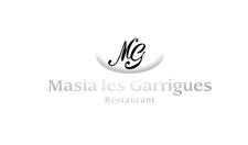 Masia Les Garrigues