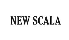 New Scala Bilbao