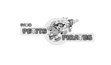 Parc Petits Pirates