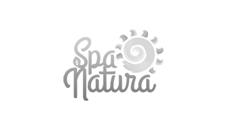 Spa Natura